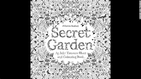 the secret garden coloring book target do you want to give something different on s day