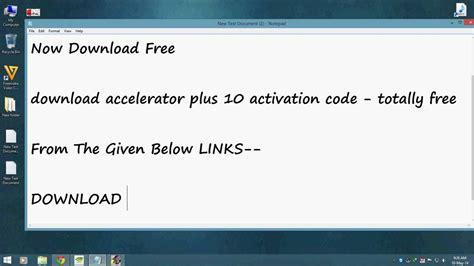 autorun virus remover 2017 full version with key autorun virus remover crack free download bottzoocon