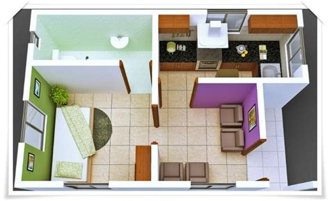 home layout design 3d small house layout design for android apk