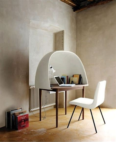 office desk pods home office desk pod