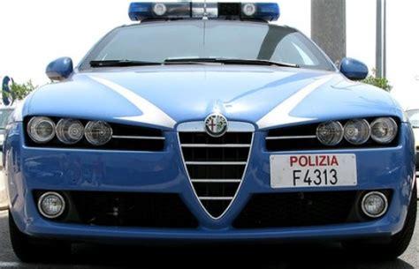 polizia di stato squadra volante palma di montechiaro violenza sessuale su una 15enne