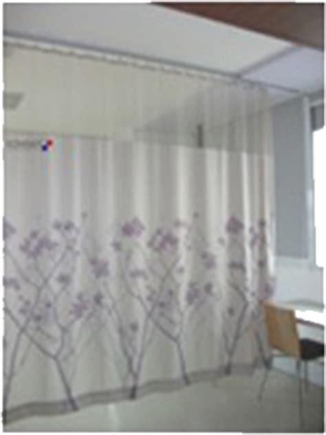 medical privacy curtain medical privacy curtain best home design 2018