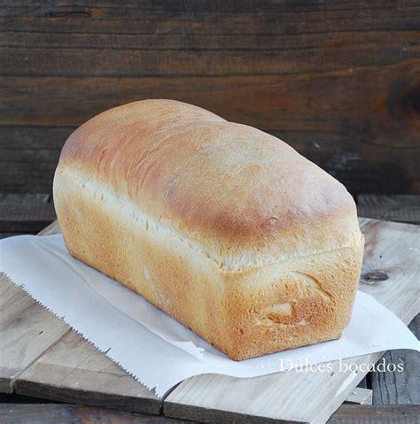 libro pan casero recetas dulces bocados pan de molde casero panes y masas bread recipes recetas and freezer