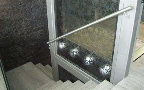 miniascensori da interno miniascensori domestici per interni dabitron ascensori
