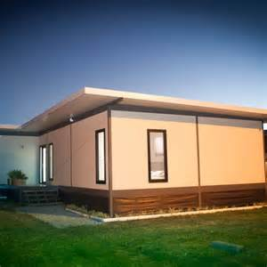 could flat pack homes be the answer to australia s
