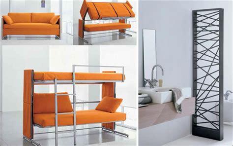 muebles de sala modernos y elegantes para tv