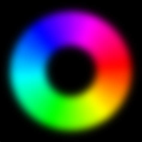 aura color pin auras aura colours and of the by vas andreas on