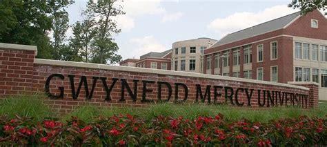 Walden Nursing Home by Doctoral Dissertation Walden Cus Ib
