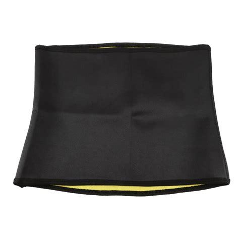 4 Slim Belt neoprene slimming waist belt reviews shopping
