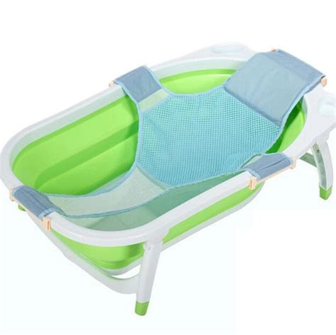 Diskoon Bath Tub Baby Doll Jala popular bathtubs for children buy cheap bathtubs for
