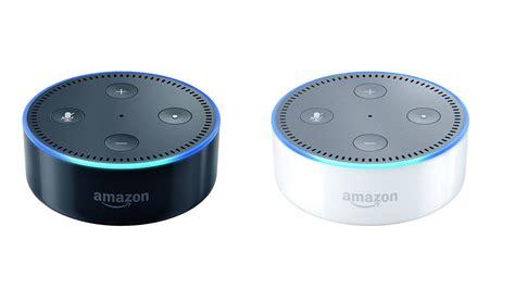 google home mini vs amazon echo dot which is better digital amazon echo dot vs google home mini comparison tech advisor
