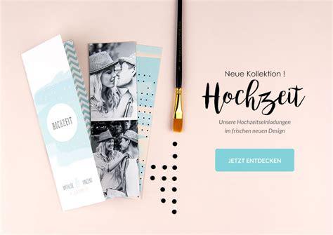 huawei themes selber machen einladungskarten f 252 r jeden anlass online selbst gestalten