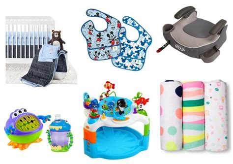 all thing target target baby sale all things target