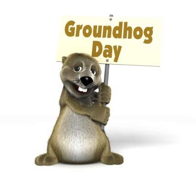 groundhog day events events college of coastal