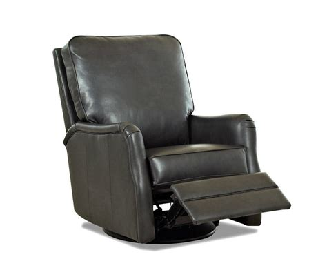 Comfort Design Leather Recliner by Comfort Design Randolph Recliner Clp757 Randolph Recliner