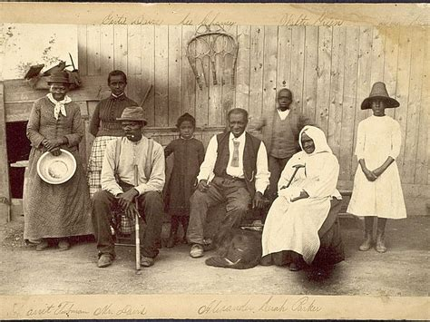 harriet tubman biography family harriet tubman and her family memes