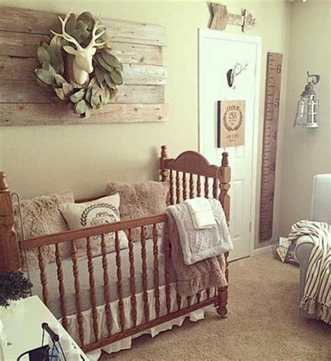 rustic nursery decor 25 best ideas about rustic baby rooms on baby