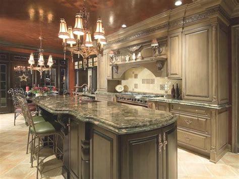 25 traditional bathroom designs to give royal look 25 traditional kitchen designs for a royal look