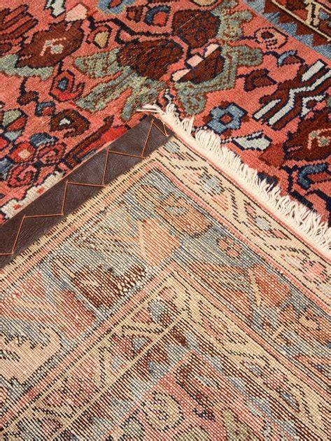 vendita tappeti antichi tappeto hamadan 100008337 tappeti tappeti antichi