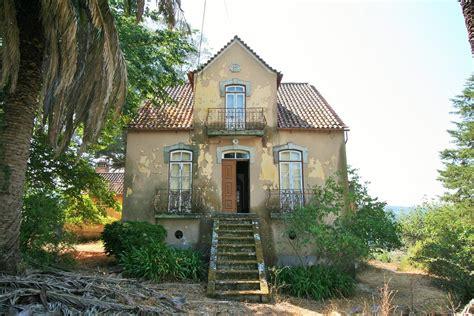 CDE150: Manor House & Farm ? Pure Portugal