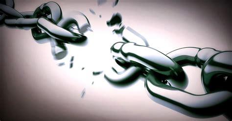 imagenes cristianas cadenas rotas devocionales diarios para j 243 venes 191 vivir en libertad o
