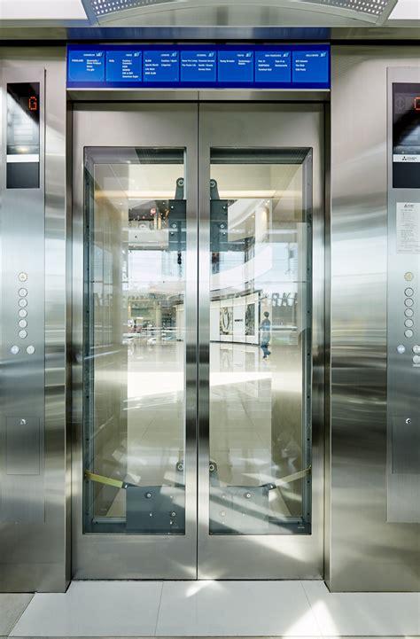 mitsubishi electric elevator logo 100 mitsubishi electric elevator logo eco changes