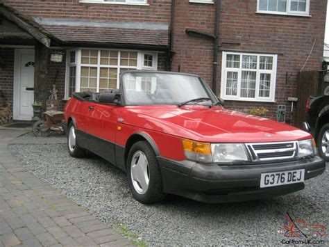 saab convertible red 100 saab convertible red saab 9 3 price