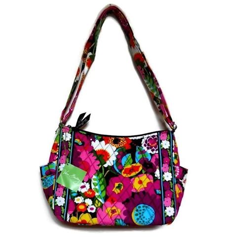New Vb Hobo 3808 45 best products we images on crafts