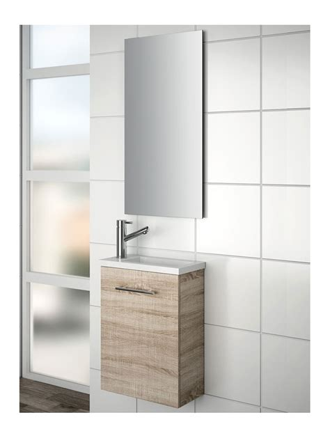 awesome mobili bagno profondit 195 40 gallery lepicentre