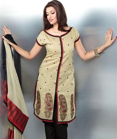 pattern of neck design on churidar sparkling fashion chudidar neck designs