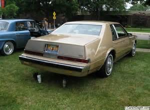 Chrysler Imperial The Last Emperor 1983 Chrysler Imperial