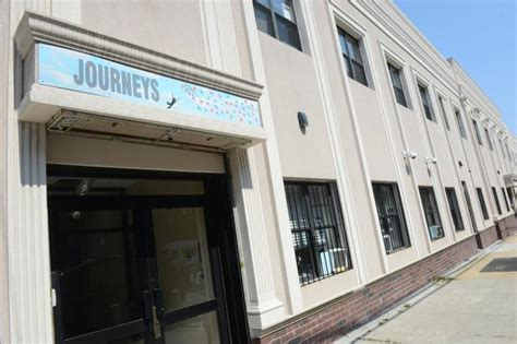 Program Director At Cabrini Center Detox Nyc by Rehab Center For Addicts Opens In