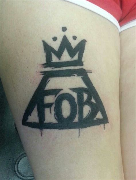 fall out boy tattoos 219 best images about band songs tattoos on