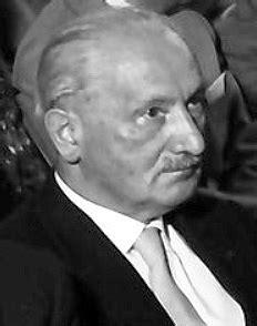 Martin Heidegger — Wikipédia