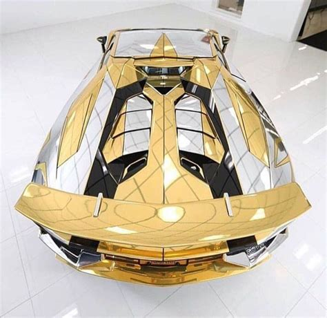 silver and gold lamborghini 96 best lamborghini images on pinterest dream cars
