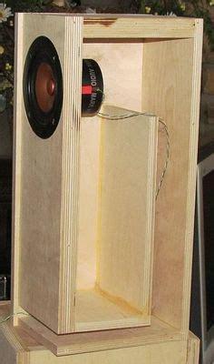Speaker Jbl 18 Inchi subwoofer speaker box design using 5 6 quot speaker other