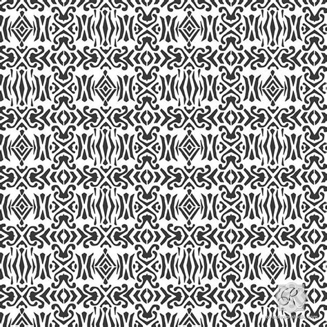 tribal pattern template 62 best african tribal stencils design images on