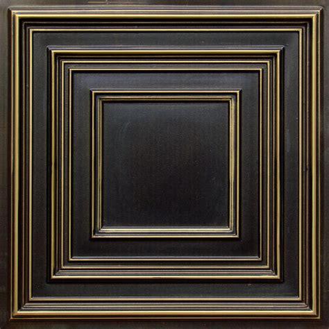Decorative Drop Ceiling Tiles 222 Decorative Ceiling Tiles Drop In 24x24 Ceiling Tile