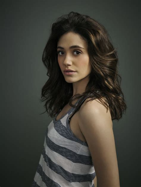emmy rossum music cd emmy rossum discography songs discogs