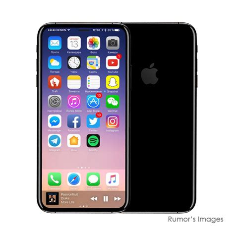 8 iphone plus price apple iphone 8 plus 2017 release date specifications review rumors news best price