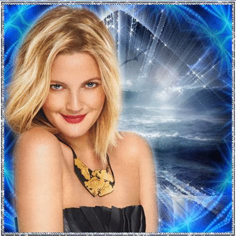 I Had With Drew Barrymore Says Former Editor by Drew Barrymore Rc 1 Picture 126606949 Blingee