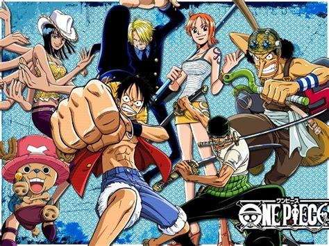 anime terpopuler 10 manga anime terbaik dan terpopuler di dunia zakipedia