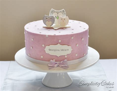 baby shower celebration cakes celebration cakes simplicity cakes by