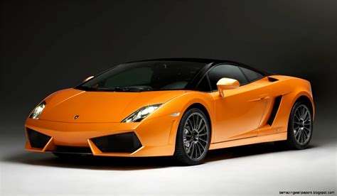 Sports Car Lamborghini Sport Cars Lamborghini Amazing Wallpapers