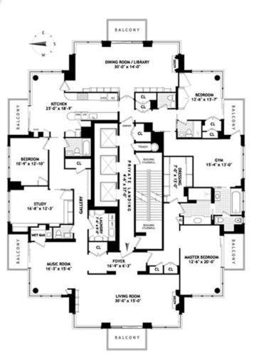 trump palace floor plans 17 best ideas about trump palace on pinterest hotel