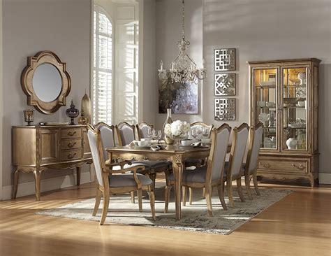dining room sets  piece sets home decor interior design discount furniture dining room