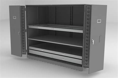conservation cabinets spacesaver corporation
