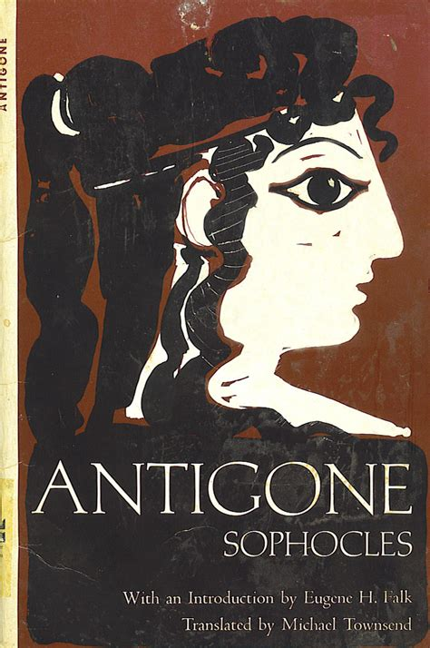 themes of the story antigone writing portfolio