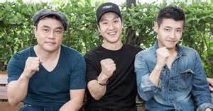 film korea new trial new trial korean movie 2016 재심 hancinema the