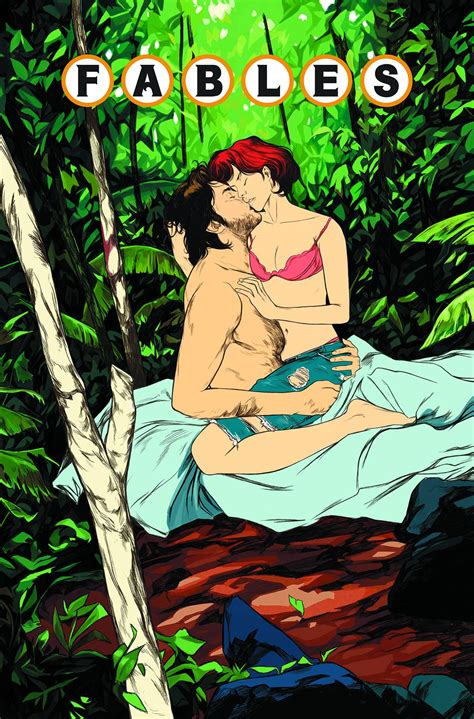Fables Tp Vol 05 The Seasons sorties des comics vo du 18 f 233 vrier 2015